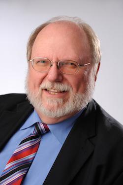 Reinhard Stölzel