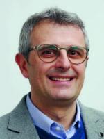 Stefan Heiser