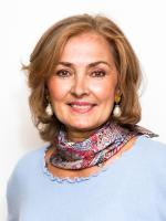 Petra Zaczkiewicz